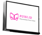 puisiid